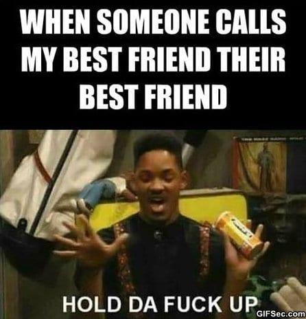 funny-best-friend