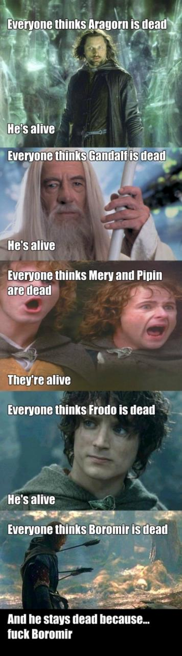 funny-lord-of-the-rings-heroes