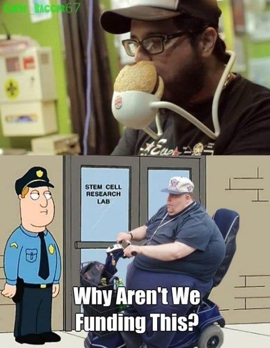 funny-meme-americans-be-like-lol
