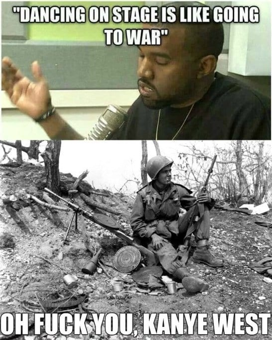funny-meme-kanye