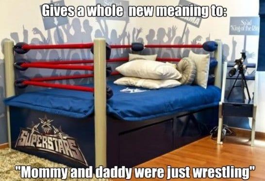 funny-memes-wrestling-meme