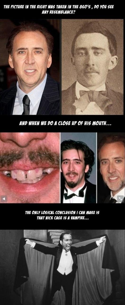 funny-nick-cage-is-a-vampire-jokes