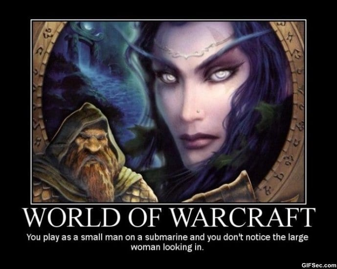funny-pictures-world-of-warcraft