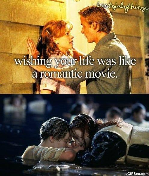 funny-romantic-movies