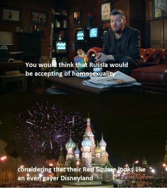 funny-russia-and-homosexuality-meme
