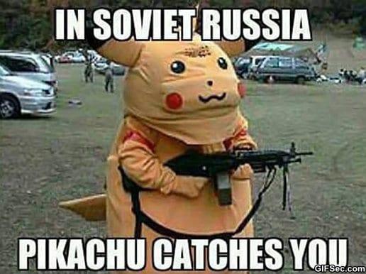 funny-russian-pikachu