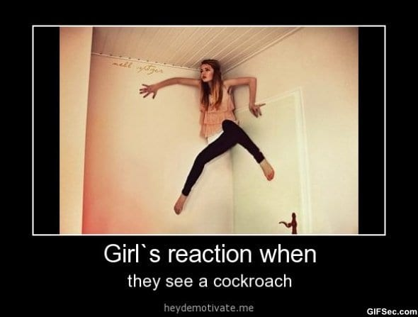 girls-reaction-when