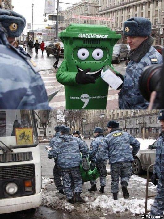 greenpeace-in-russia