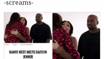 kanye-meets-caitlyn-jenner
