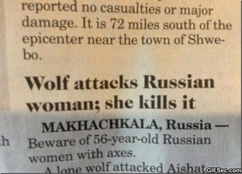 lol-meanwhile-in-russia