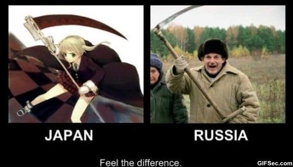 lolpics-japan-vs-russia
