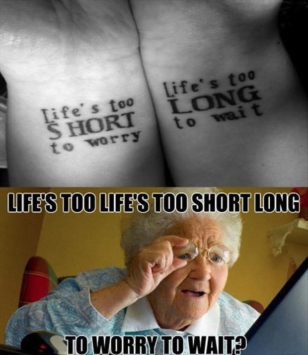 lifes-too-lifes-too