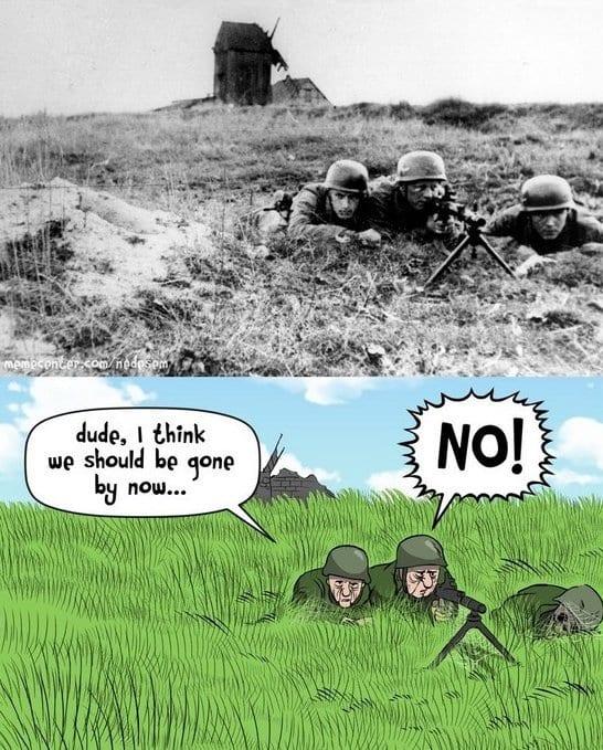 meme-2014-call-of-duty