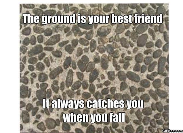 meme-best-friend