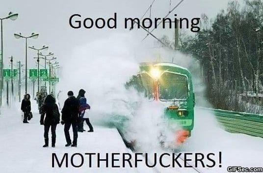 meme-mornings-in-russia