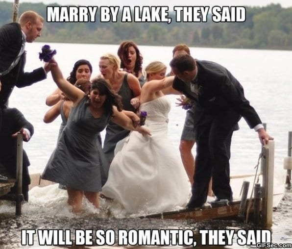 Cool Viral Videos: So Romantic