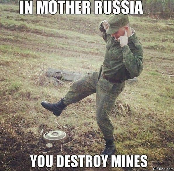 meme-thug-life-in-russia