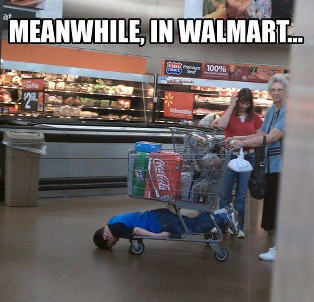 meanwhile-in-walmart