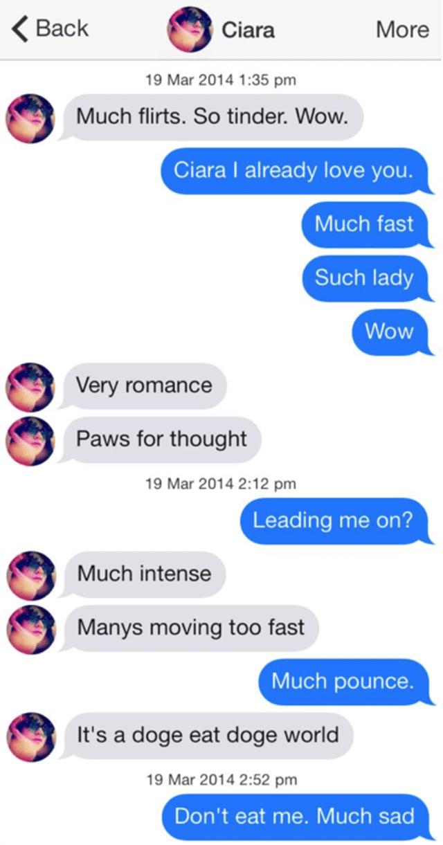 much-flirts