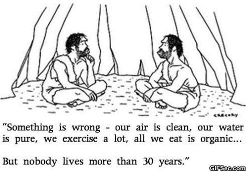 natural-life