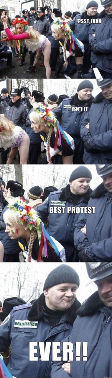 protest-in-russia-meme