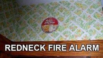 redneck-fire-alarm