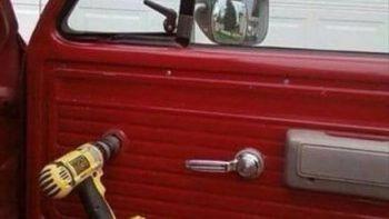 redneck-power-windows