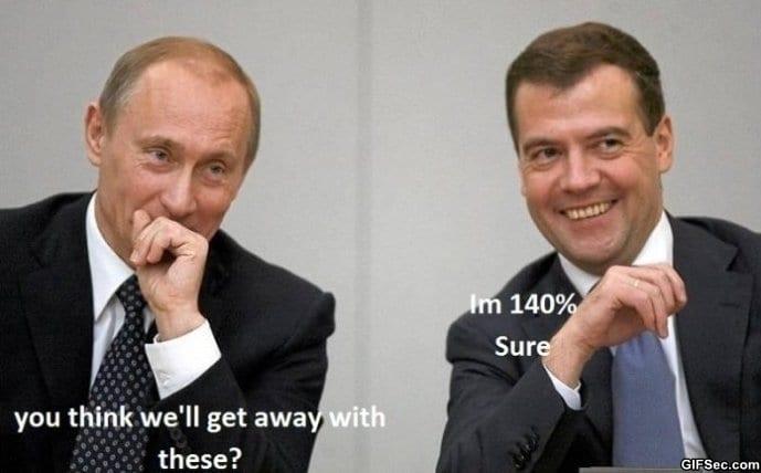 russian-140