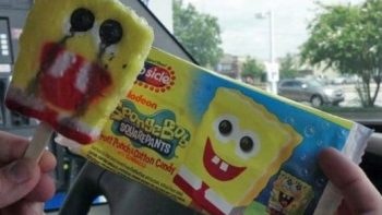 sad-spongebob-is-sad