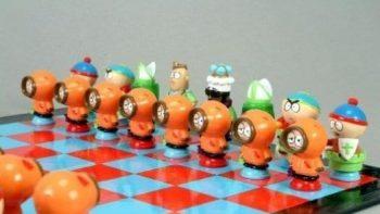south-park-chess