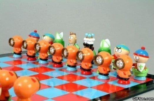 south-park-chess