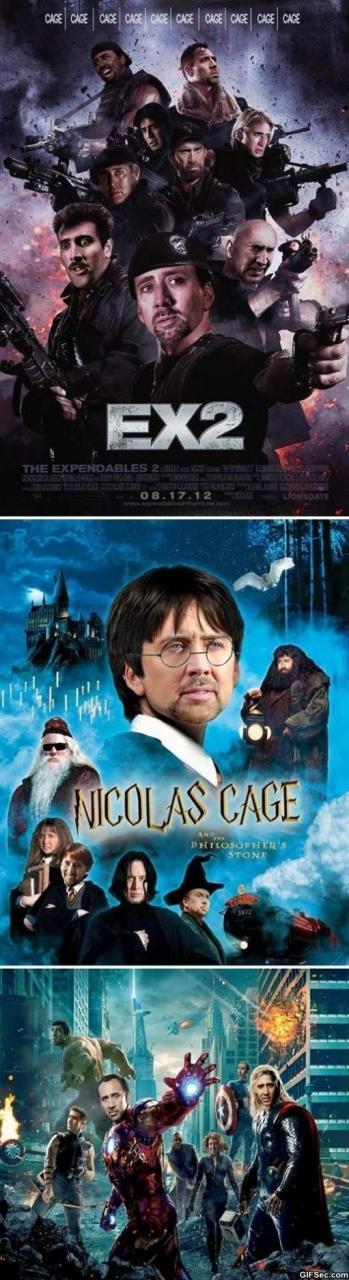 starring-nicolas-cage