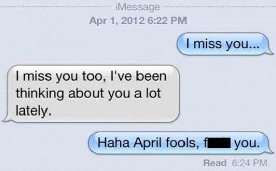 text-from-ex-girlfriend