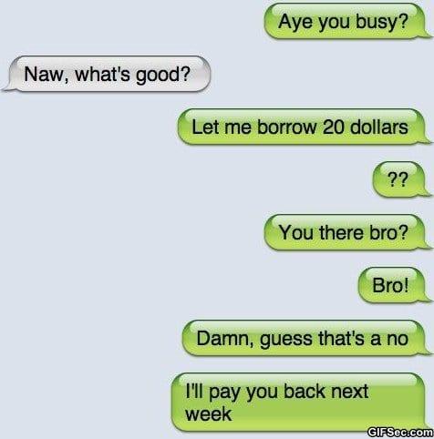 text-message-best-friends