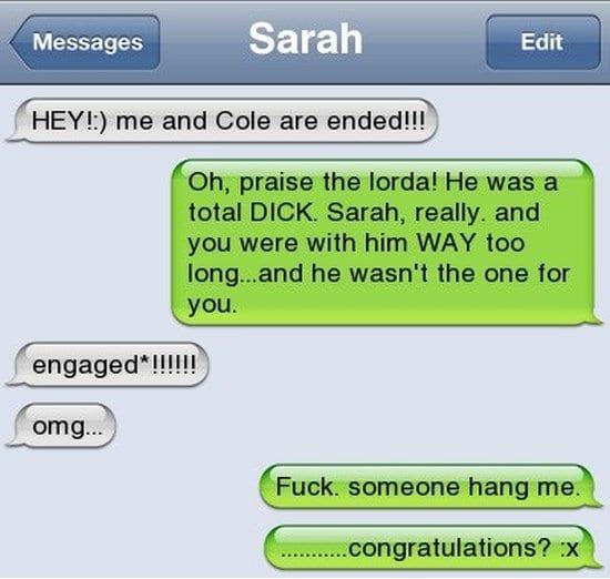 texting-fail
