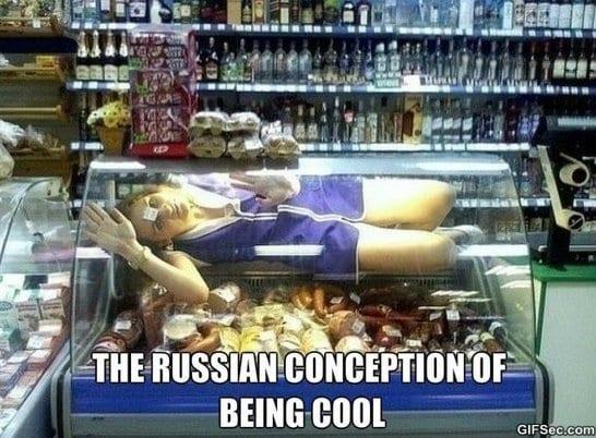 the-russian-way-meme-2015
