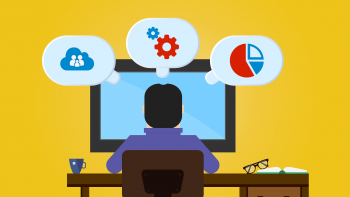 software can help your business