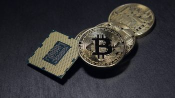 bitcoin trading signals are important to make profitable trades
