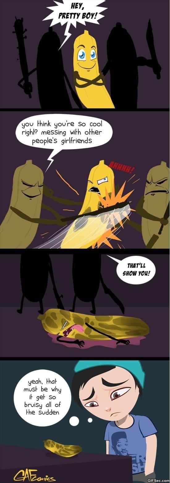 Pin Funny-banana-pics-fun-blog on Pinterest