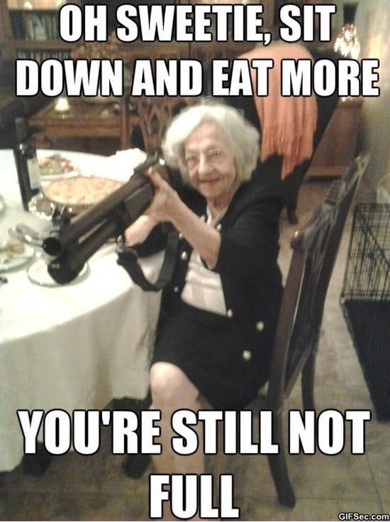 grandmas-be-like-funny-pictures-meme