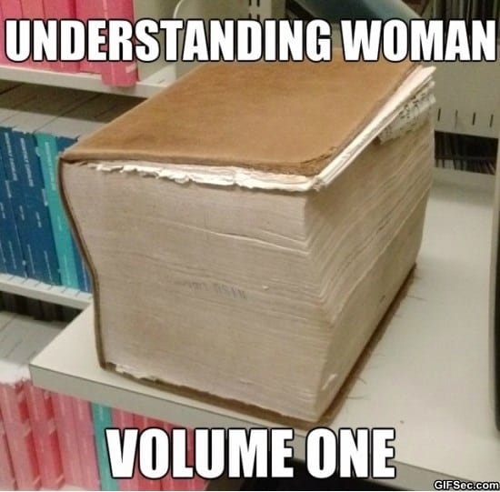 understanding-women-volume-one-funny-pictures-meme-and-gif