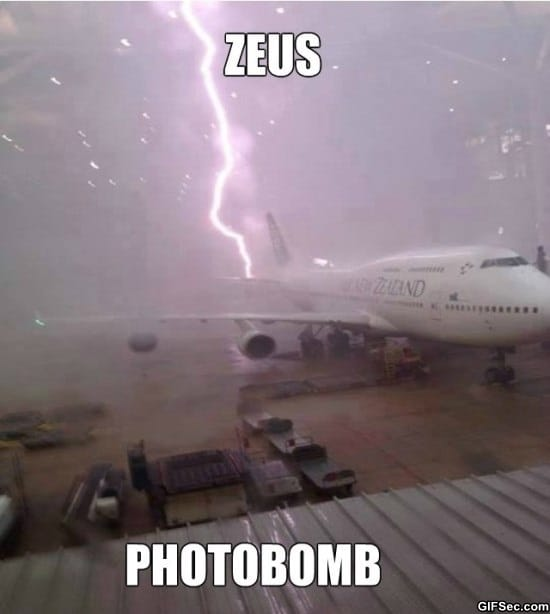 zeus-be-like-funny-pictures-meme-and-gif
