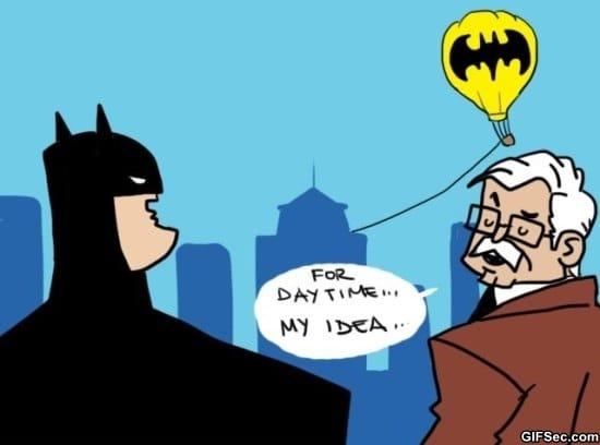 funny-gifs-batman