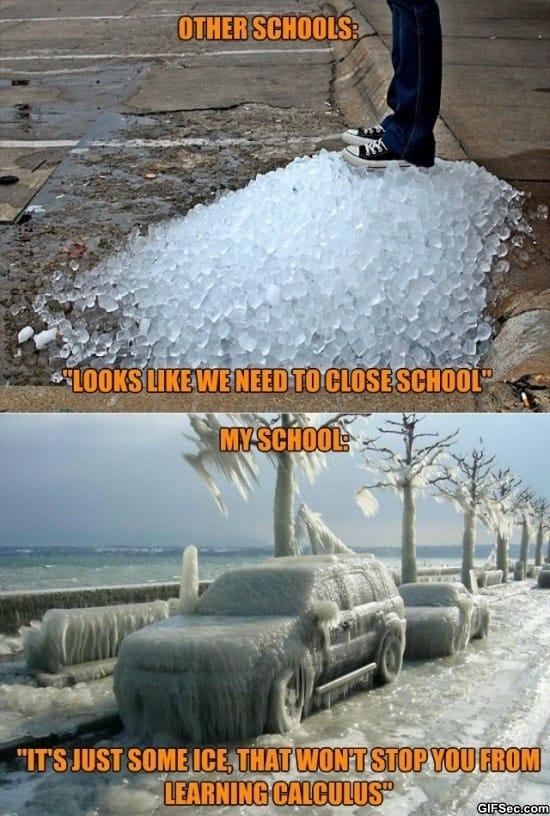 meme-other-schools-vs-my-school