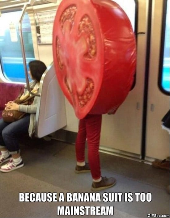 meme-tomato-suit