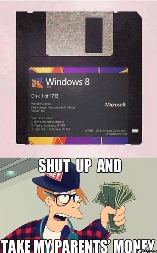 windows-8-funny-pictures-meme-gif