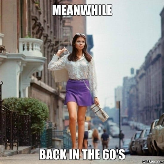 60s-women-meme-funny-pictures