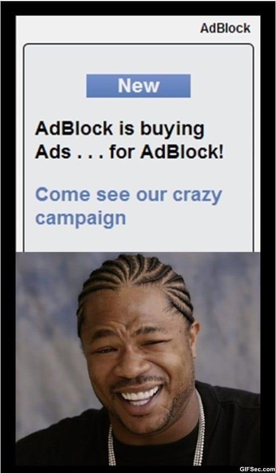 adblock-meme-funny-pictures