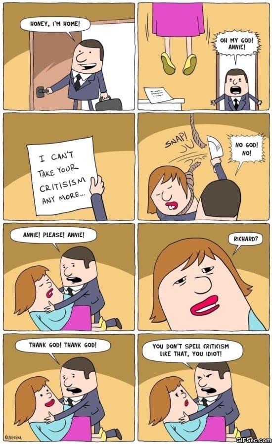 comics-criticism-meme-funny-pictures