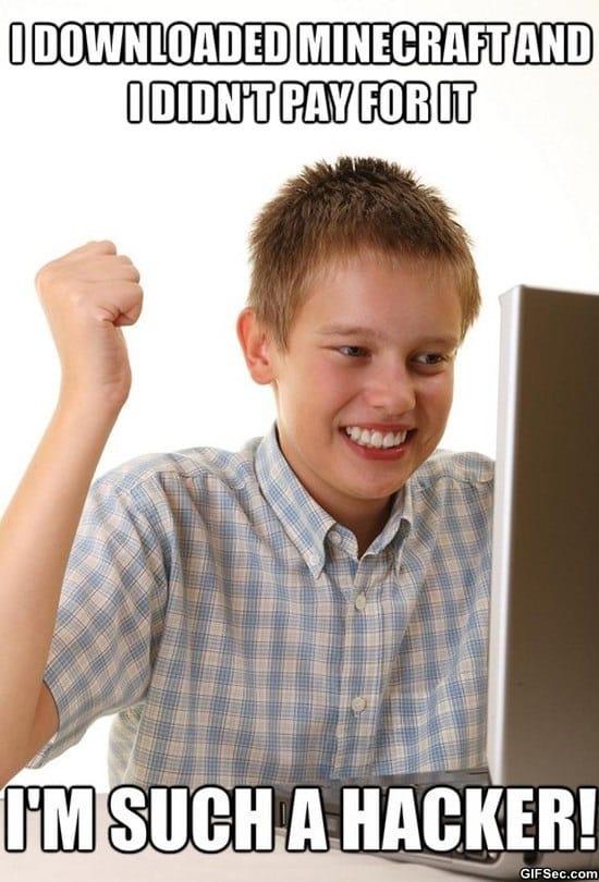hacker-meme-funny-pictures